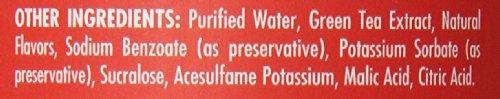 Betancourt Nutrition Liquid Concentrate L-Carnitine, Grape, 16 Fluid Ounces
