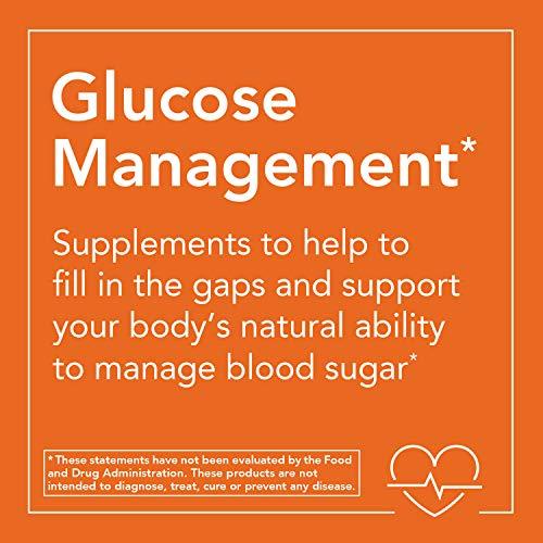 NOW Supplements, Super Citrimax + Plus ChromeMate, Iodine, Ginseng, 90 Veg Capsules