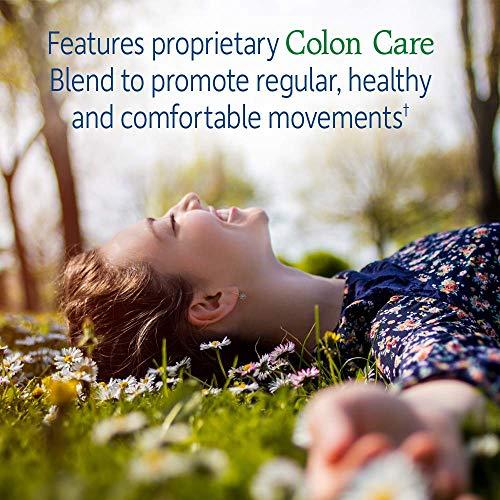 Garden of Life - RAW Probiotics Colon Care - 30 Vegetarian Capsules (Shipped Cold)