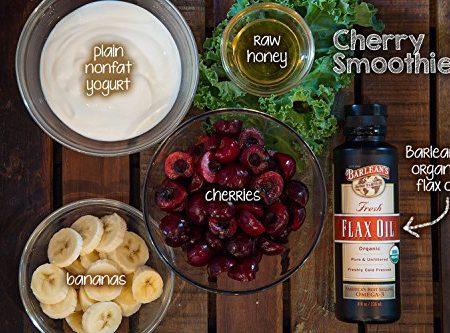 Barlean's Fresh Flax Oil with 7,640mg ALA Omega-3 Fatty Acids for Improving Heart Health - USDA Organic, Non-GMO, Gluten Free - 16-Ounce