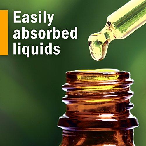 Herb Pharm Certified Organic Maca Liquid - 4 Ounce