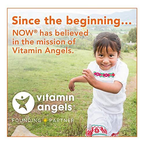 NOW Supplements, Vitamin B-100, Energy Production*, Nervous System Health*, 100 Veg Capsules