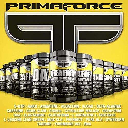 Primaforce DAA, 300 Gram